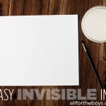 all-for-the-boys-invisible-ink-title