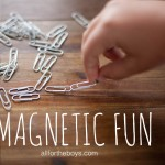 all-for-the-boys-magnetic-fun-title