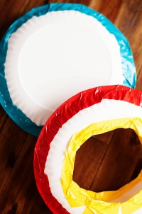 all-for-the-boys-paper-plate-frisbee-5