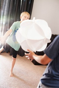 all-for-the-boys-paper-plate-polyhedron-15
