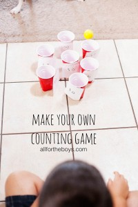 all-for-the-boys-plastic-cup-counting-game-title