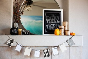 all-for-the-boys-printable-thankful-cards-4