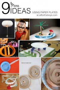 more-ideas-paper-plates