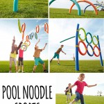 pool-noodle-sports