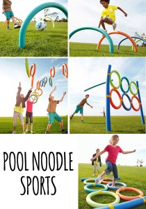 pool-noodle-sports