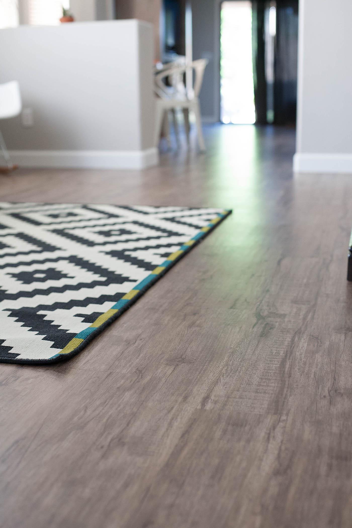 ideas plank gallery design floors floor installation magic from flooring review shaw vinyl