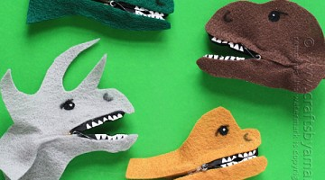 clothespin-dinosaurs-600.jpg