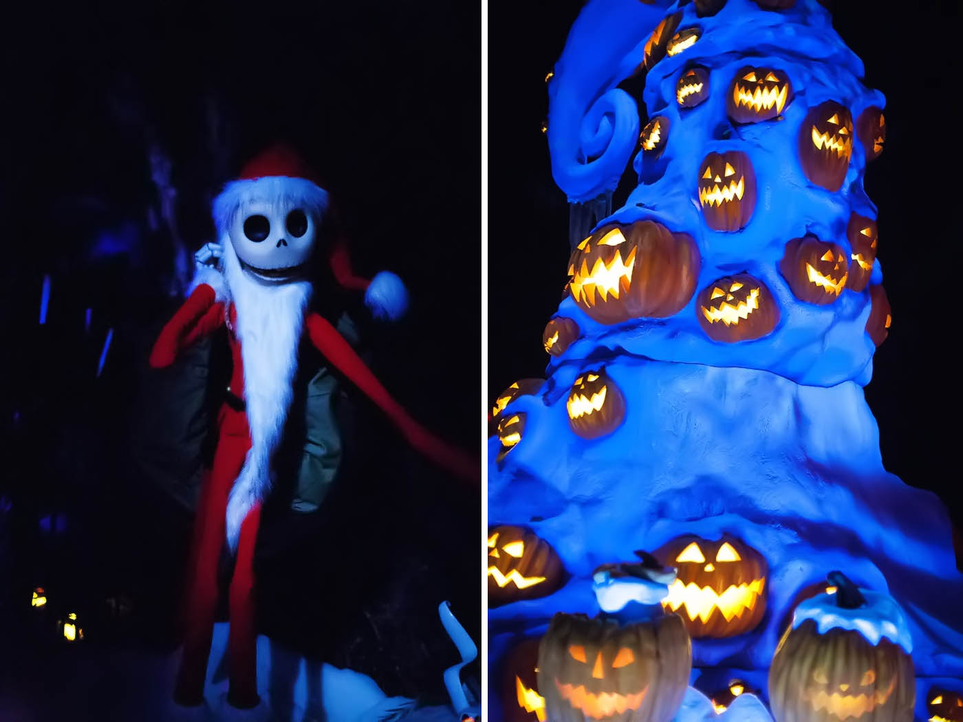 5 Reasons to Take Your Tween to Halloween Time at Disneyland — All ...