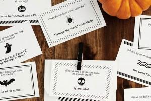 aftb-halloween-lunch-jokes-v3-title4