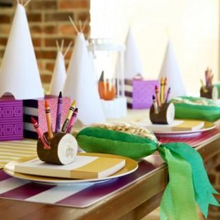 Thanksgiving-Kids-Table-Ideas-1-578x856.jpg