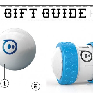 aftb-2014-gift-guide-part-1-feature