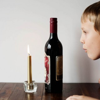 aftb-blow-out-candle-around-bottle-2