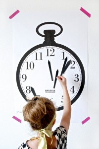 New-Years-Clock-Game-2-578x867.jpg