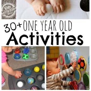activities-for-1-year-olds.jpg