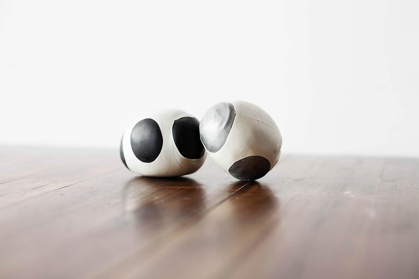 aftb-juggling-stress-balls-2