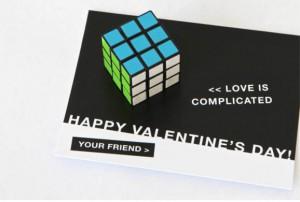 Rubiks-Cube-Valentine-578x775
