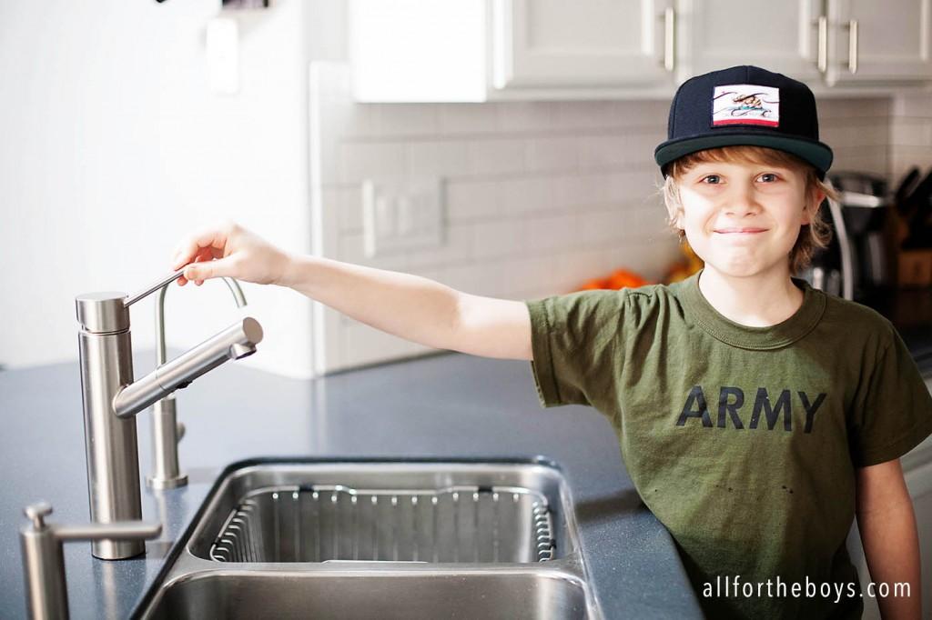 April Fool's Day – Easy Pranks for Kids
