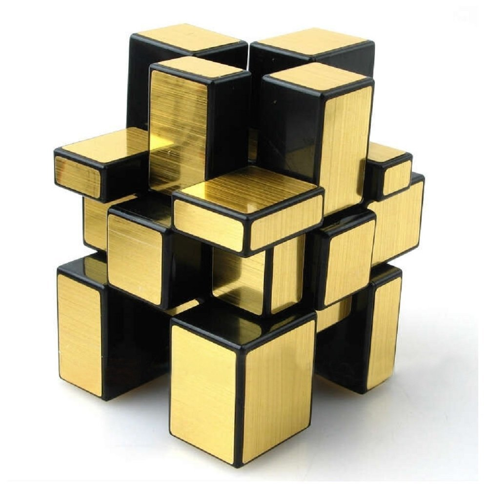 How to Rubik s Cube