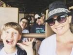 Top 10 – Disney Social Media Moms Celebration 2015