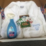 Mothers Day Gift Pack DWR+