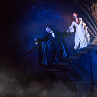 the-phantom-of-the-opera-8-chris-mann-and-katie-travis-photo-matthew-murphy.jpg