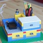 Lego-Organizer-2-Edited.jpg