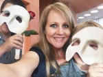 The Phantom of the Opera – Tween Boy Review
