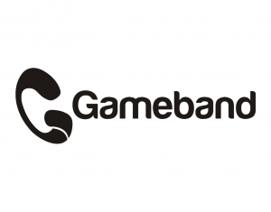 Gameband -  wearable device to take your Minecraft worlds wherever you go!