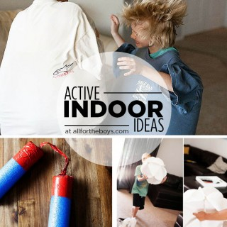 aftb-active-indoors2