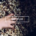 New on Netflix for kids and families for August 2015 (also what to watch before it leaves)