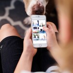 RealTimes™ App - make shareable stories of your photos and videos without any work!