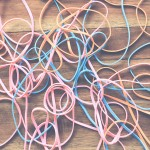aftb-rubber-band-tricks-1-2