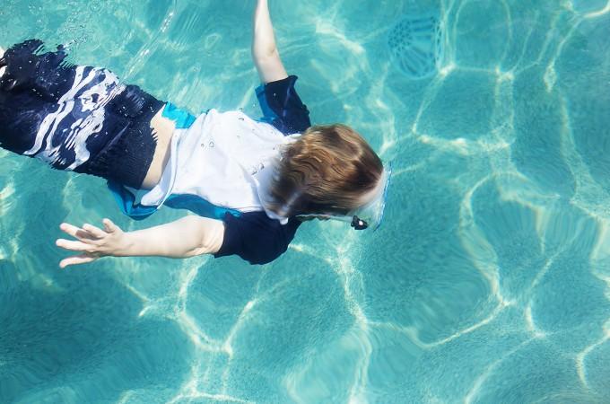 aftb-underwater-photo-8