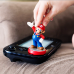 Video Game Reviews - Mario Party 10