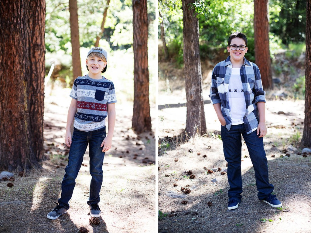 Back to school trends at JCPenney for every style