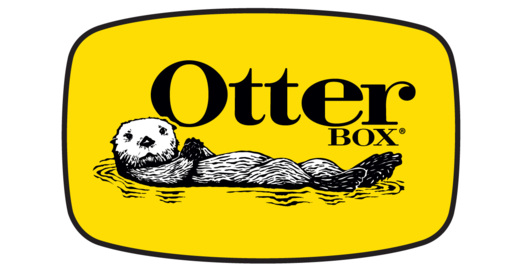 Phone Wrecker Quiz (with discount) from Otterbox