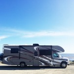 GoRVing Dream Road Trip from allfortheboys.com