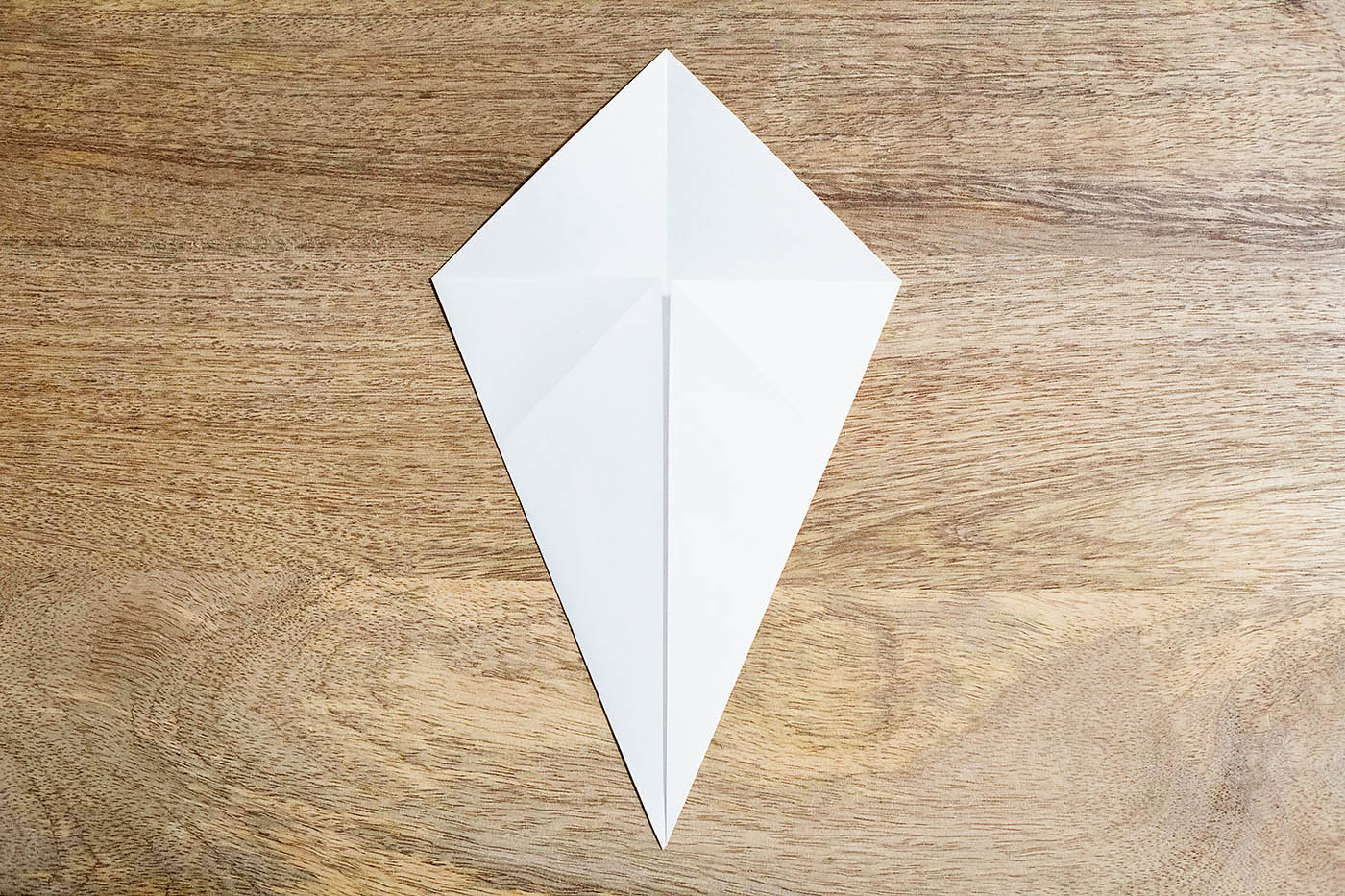 3d origami art : origami skull | 933x1400