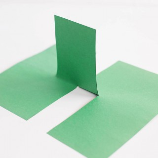 Easy Paper Illusion