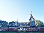 10 Reasons NOT to Take your Tween or Teen to Disneyland This Fall