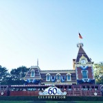 10 reasons you should definitely NOT take your tween or teen to Disneyland this year (a sarcastic post from allfortheboys.com)