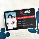 Latest (and Our Favorite) Star Wars News – Parks, Films, Gaming, Products