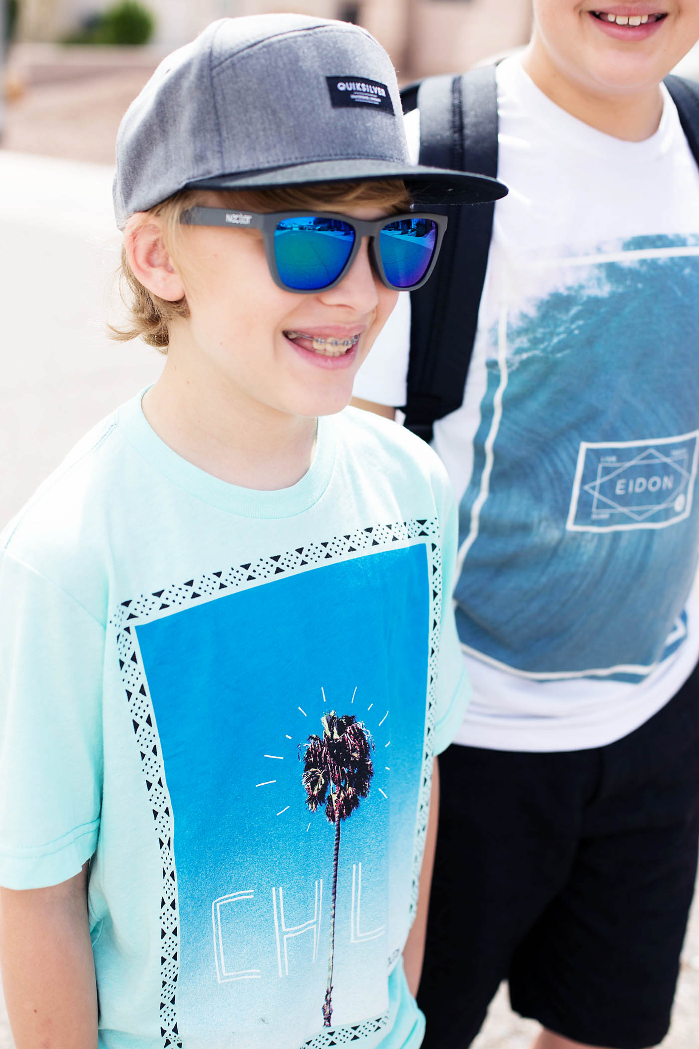 SwimOutlet.com - lots of surf brands for kids