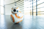 Force Friday Fun – BB-8 by Sphero Giveaway!