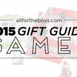 aftb-2015-gift-guide-games-cover