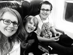 Thanksgetting – Making Holiday Travel Easier and More Entertaining!