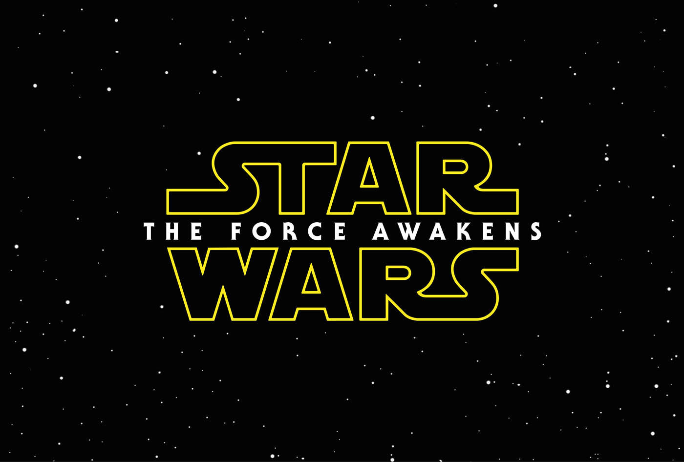 STAR WARS: The Force Awakens Parent Review - No spoilers!