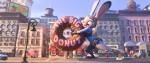 Go See Zootopia in Dolby Cinema at AMC Prime!