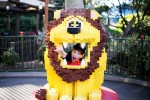 What to Do at LEGOLAND with Older Kids