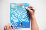 Finding Dory Printable Coloring Pages, Maze & Dot to Dots!